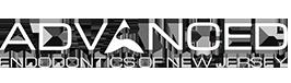 Advanced Endodontics of NJ